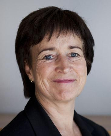 Lena Mandrup